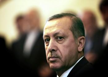 خيارات تركيا الصعبة بين طهران والرياض