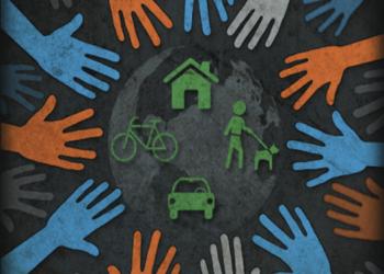 اقتصاد «المشاركة» ذو القيمة الاجتماعية