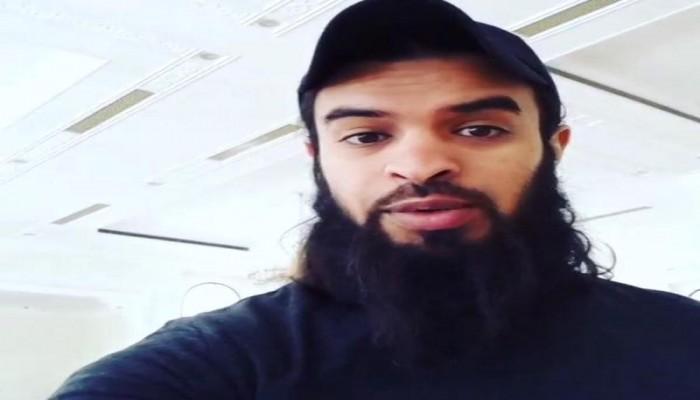 البحرين: اعتقال الداعية «عبدالله البنعلي» من المطار