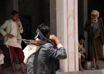 اليمن: مجهولون يختطفون الصحفي «وحيد حيدر» للاشتباه في عملة بقناة «العربية»!