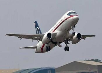 إيران تستدعي القائم بالأعمال السعودي بعد منع هبوط طائرتين لها في صنعاء