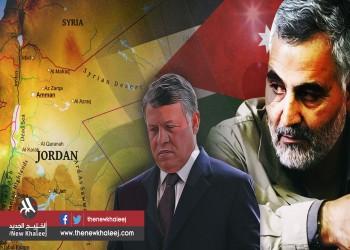 تسريبات فرنسية عن خلافات بين السعودية والأردن