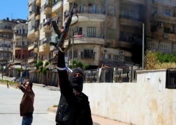 دروس فتح كابول إلى فتح دمشق