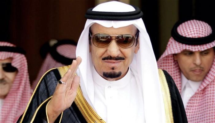 العفو الدولية: 100 يوم من حكم «سلمان» ولا مؤشرات بشأن تحسن أوضاع حقوق الإنسان