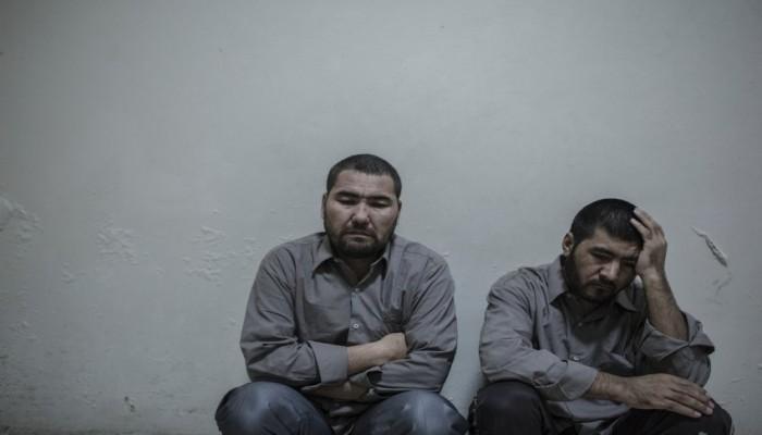 مرتزقة سوريا: الأفغان المقاتلون في صفوف «الأسد» تحت قيادة ضباط إيرانيين