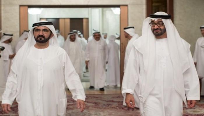«ميدل إيست مونيتور»: الإمارات تصنع من الفنانين والأكاديميين إرهابيين