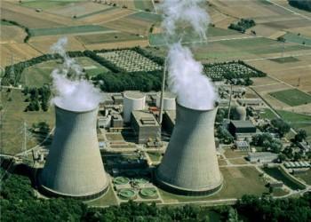 تحديات العرب في بيئة استراتيجية نووية غير مواتية