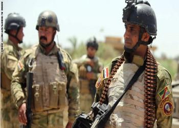 نائب محافظ الأنبار: هجوم مضاد للأمن العراقي والميليشيات الشيعية ضد «الدولة الإسلامية»