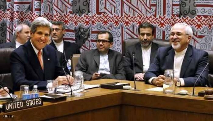 دروس مستفادة من إيران: إعادة النظر في سياسة عقوبات أمريكا
