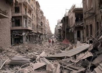 استطلاع رأي: 55% من الفرنسيين يؤيدون تدخلا عسكريا لبلادهم في سوريا