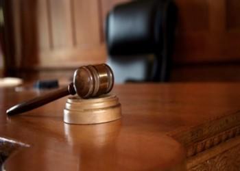 قاض سعودي: بدائل جديدة لعقوبة السجن منها «الإلزام بالتطوع» و«الإقامة الجبرية»