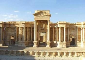 تراث الأمة مستهدف بالحروب والجهل