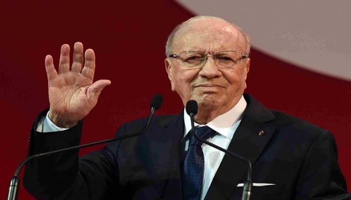 «ميدل إيست آي»: الإمارات طلبت من رئيس تونس استنساخ تجربة مصر في «قمع الإخوان»