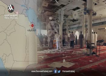 «الدولة الإسلامية» و«القديح» .. محاولة لصناعة أدوار جديدة