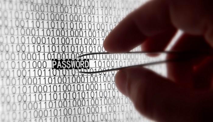 «كاسبرسكي لاب»: «جرابيت» حملة تجسس إلكتروني تستهدف شركات من عشر دول
