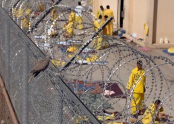 حقوقي: اعتقال طائفي وتعذيب مروع وقتل خارج القانون داخل سجون العراق