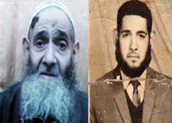 وفاة «نبيل المغربي» أقدم معتقل سياسي في مصر