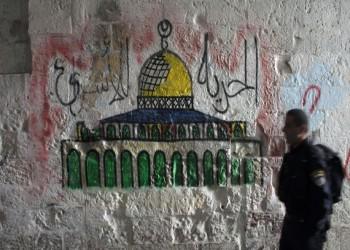 850 ألف فلسطيني أعتقلوا منذ نكسة 1967