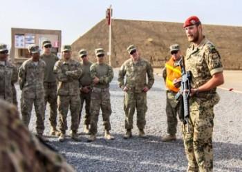 الجيش الألماني يُعين إماما من أجل الجنود المسلمين