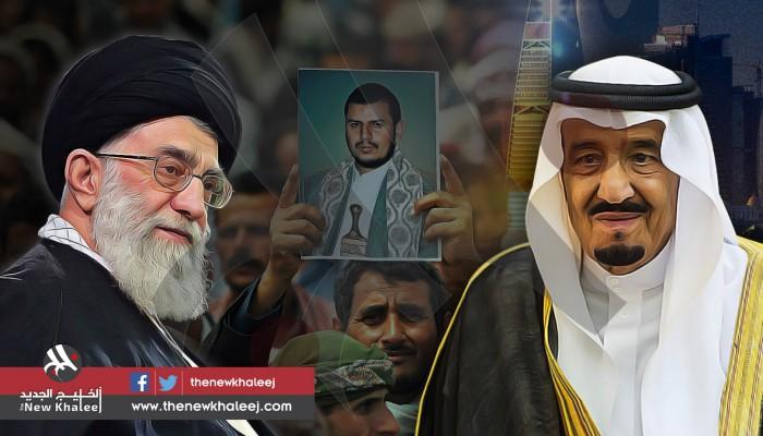 حوار جنيف بشأن اليمن .. ماذا تريد إيران؟
