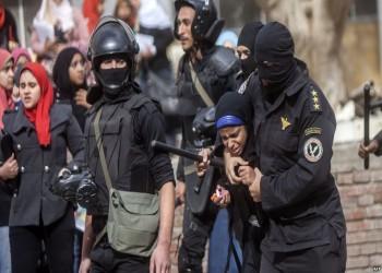 مصر.. منظمات حقوقية تبدي قلقها الشديد من اتساع ظاهرة «الإخفاء القسري»