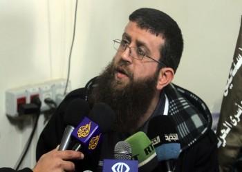 إضراب الاسير الفلسطيني «خضر عدنان» ينذر بتفجر معركة الأمعاء الخاوية من جديد