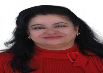 أول سفيرة إماراتية بالجامعة العربية تعتزم مقاضاة «نبيل العربي»