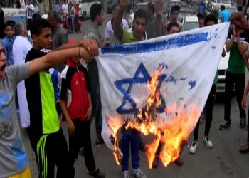 الكيان الصهيوني يزداد عزلة وضعفا