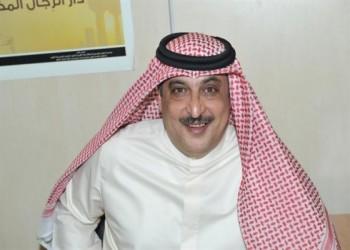 حكم نهائي بحبس الكاتب الكويتي «صالح السعيد» 6 سنوات بتهمة «الإساءة للسعودية»