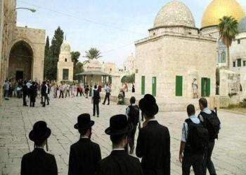 جذور الصدع العلماني الديني في إسرائيل