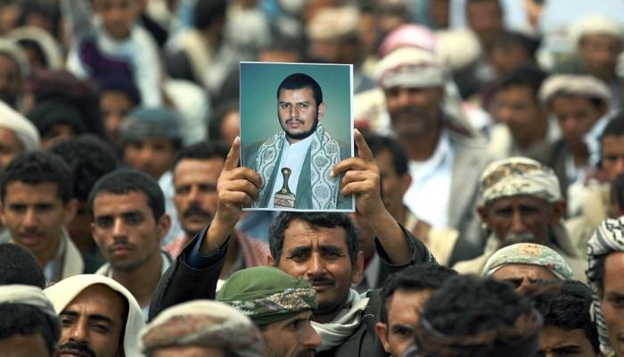 أوقاف «الحوثي» تنفي منع «صلاة التراويح» في رمضان