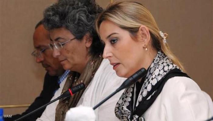 تقرير دولي يكشف انتهاكات قضاء الإمارات لمواثيق وحقوق الإنسان (4 – 4)