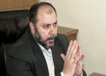 160 سياسيا أردنيا يطالبون حكومة بلادهم بالإفراج عن «بني أرشيد»