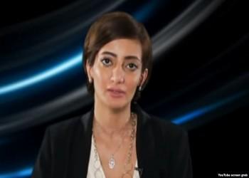 جنايات الكويت تقضي بسجن الناشطة «السعدون» 3 سنوات بتهمة ترديد خطاب «البراك»