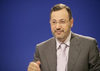 «أردوغان» ينتقد توقيف ألمانيا لـ«أحمد منصور» .. وخبير قانوني يستبعد تسليمه لمصر