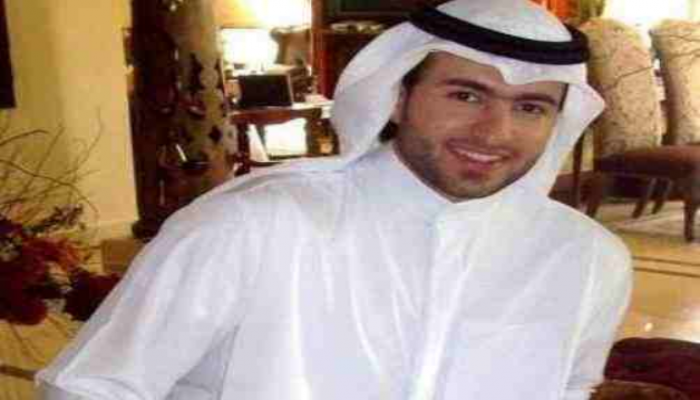 استمرار حبس أمير كويتي بتهمة «الإساءة لنظام الحكم» وتأجيل جلسته إلي 14 يوليو المقبل