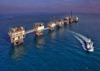 عودة المباحثات بين الكويت والسعودية لحل الخلاف النفطي بينهما