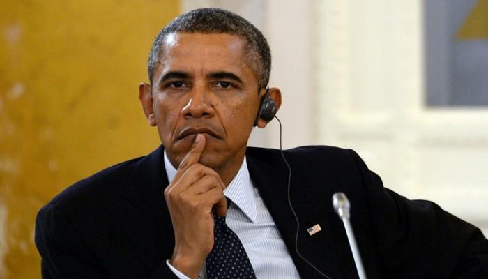 واشنطن تجدد رفضها أي تغيير ديموغرافي في سوريا وتنفي استهداف المدنيين