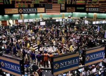 قراءة أولية لأداء الاقتصاد العالمي هذا العام