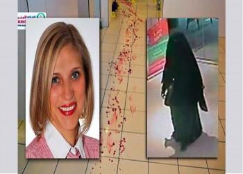 الإمارات: الحكم بالإعدام على «شبح الريم»