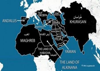 كيف دمّر «داعش» أحلام الإسلاميين؟