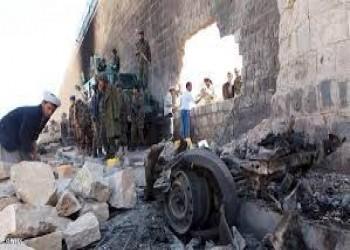 هروب 1200 سجين من سجن باليمن بينهم مشتبه في انتمائهم لـ«القاعدة»
