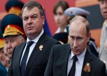 «سياسة اللامعقول» .. مقترح «بوتين» لتحالف رباعي يضم سوريا والسعودية وتركيا والأردن