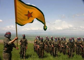 اتهام «الاتحاد الديمقراطي» بتوطين أكراد في «تل أبيض» السورية على حساب سكانها العرب