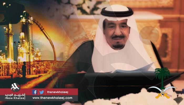 «ميدل إيست آي»: السعودية تدشن في صمت برنامج غير محدود للإنفاق النووي