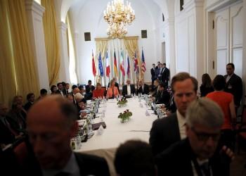 العرب وحسابات الاتفاق النووي: في انتظار تغييرات المجتمع الإيراني
