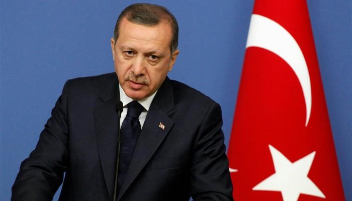 «أردوغان»: سنلجأ لانتخابات مبكرة حال فشلت مفاوضات تشكيل الحكومة
