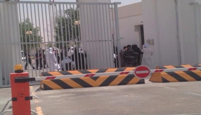الإمارات تقول أنها تبنى سجونا جديدة تواكب أحدث «المعايير الحقوقية»