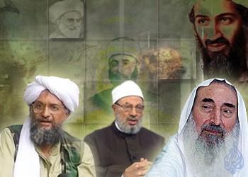 في اللبس بين «الدعوة» و«الجهاد» في فكر الحركات الإسلامية المعاصرة