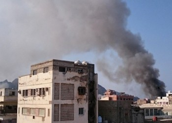 منظمات حقوقية يمنية: 70% من ضحايا الحرب في البلاد مدنيون